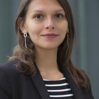 Pamela Klasova, PhD