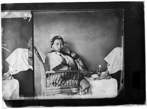 John Thomson Photograph