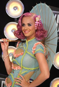 katy-perry-122766413