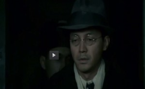 Last Emperor_Off-the-train