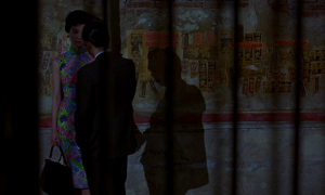 Maggie-Cheungs-costumes-In-The-Mood-for-Love-3-e1380792319193