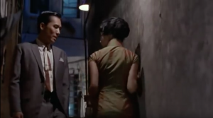 Screen Shot 2016-05-04 at 12.37.32 AM