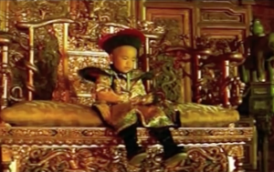 Screen Shot 2016-05-15 at 2.06.11 PM