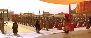 Screen Shot 2016-05-15 at 2.06.54 PM
