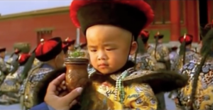 Screen Shot 2016-05-15 at 2.09.21 PM