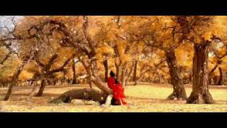 "Yimou, Zhang. ""Hero"" (Beijing New Picture Film Co.: 2002) film clip, YouTube video, 4:33 posted by ""gladtohelpafriend,"" November 16, 2009. https://www.youtube.com/watch?v=p9keMBIyPnA"