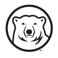 Bowdoin Polar Bear