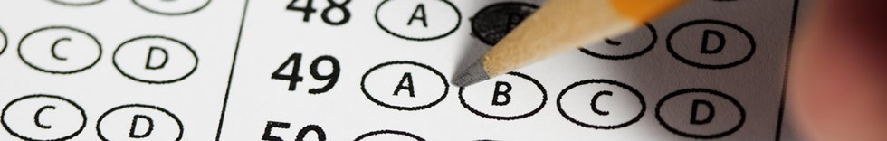 Issues in High-Stakes Testing