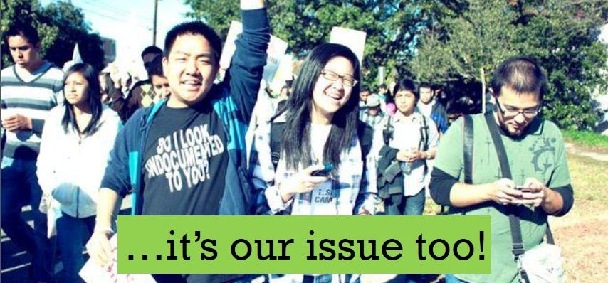 Activism in Urban Asian American Communities