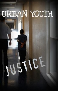 urban youth justice