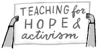 Beyond the Classroom: The Importance of Teacher Activism