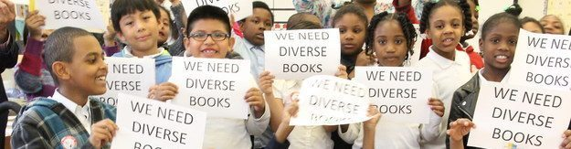 Curriculum Diversity in Urban Schools