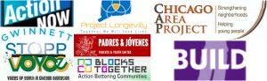 Grassroots Organizations