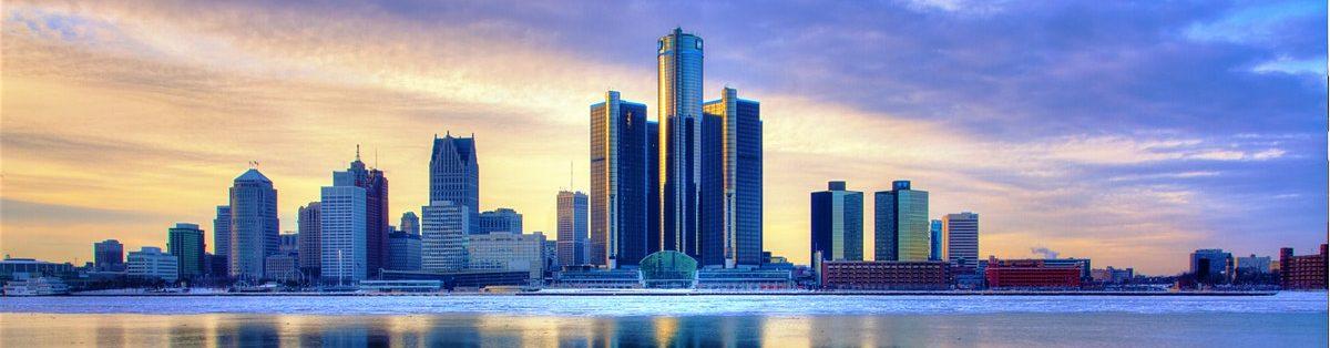 Detroit Charter Schools
