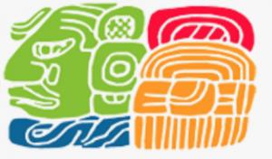 the Juntos logo