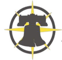 the PICC logo