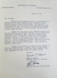 A02.02.05, Admissions 1982-83 (1983)