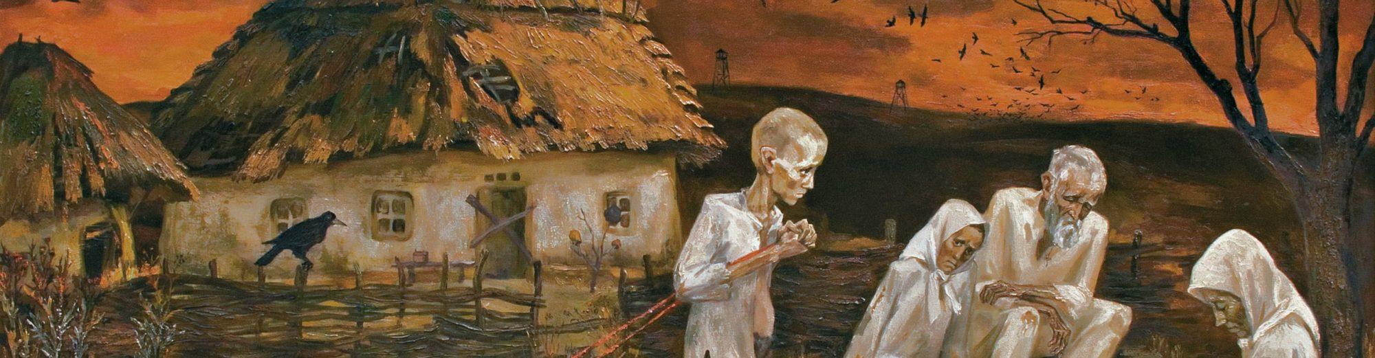 dlasarte   –  History 2203 – Imagining Disaster