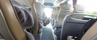 Il autobus (3/15/16)