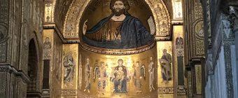 Giorno 3 – La Chiesa (Monreale)