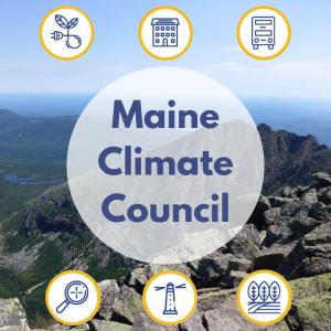 Maine_Climate_Council
