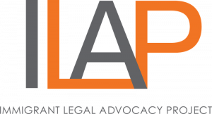 Immigrant Legal Advocacy Project